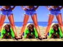 Sqeezer - Blue Jeans [HD 1080p]