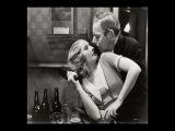 Between The Bars - Madeleine Peyroux