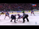 Минск 2014. ЧМ по хоккею. Россия - США 6:1. 2014 IIHF WС Russia - USA 6:1