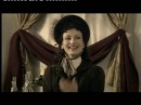 Maria Puare 1 2. Сериал о Марии Пуаре, 1 и 2 серия