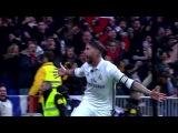 La Liga 07th Jan
