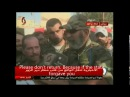 Syrian Regime Army threats Syrians refugees from returning