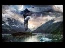 Москва Питер исчезнут Погоды не будет как климат объявил земле войну чудеса пла