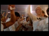 Armin Van Buuren feat Jan Vayne Serenity Sensation White Anthem 2005