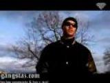 K.I.Z. &amp Mc Bogy - Dein Leben ist gefckt FTF production 2008