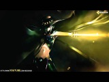 Most Wondrous Battle OST's Ever: Kouji Busshitsuka Ether Rinkai