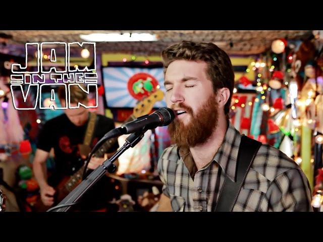 MIDNIGHT NORTH - Roamin' (Live at Terrapin Crossroads in San Rafael, CA 2017) JAMINTHEVAN