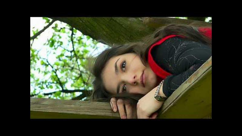 Guilio Caccini - Ave Maria by Lena Belkina, mezzo-soprano, 18 years old
