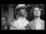 Путешествие в молодость   1956 комедия, спортивный фильм