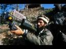 Тайна войны русских в Афганистане. Охота на льва. Секретные истории.