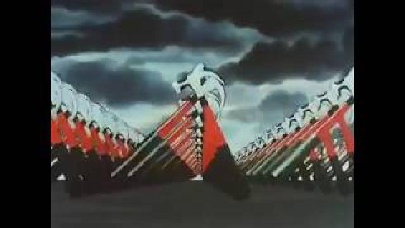 Filipp Klibanoff - Another Brick In The Floyd » Freewka.com - Смотреть онлайн в хорощем качестве