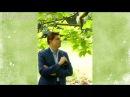 Е. Понасенков: отказ от всего западного, судейская свадьба, Путин-18, Поплавская, стиль