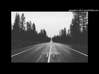 Sad Piano Rap Beat - Underground Old School Hip Hop Instrumental | Black Stone x deka