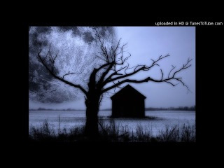 Dark Piano Rap Beat - Underground Old School Hip Hop Instrumental | Black Stone