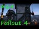 Fallout 4 Прохождение 64 Пирс Береговой охраны