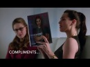 Reasons to ship Supercorp ( 2x18)