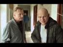 Русский характер 2014 Криминальная драма фильм