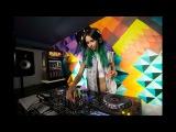 Miss Monique - Mind Games Podcast 072 (Live, Radio Intense August 2017) Progressive House