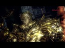 Castlevania Lords of Shadow 2 - GamesCom 2013 Story Trailer