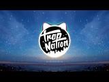 GTA Red Lips NGHTMRE &amp SLANDER Remix Музыка Трап новинки 2016 Трап
