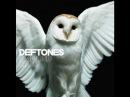 Deftones - Sextape