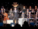 Nice N Easy (Frank Sinatra Cover) - Live Jazz Concert - Dave Damiani &amp The No Vacancy Orchestra