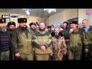 Отставка Плотницкого Секретная флэшка Дремова П Л