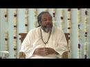 Твой источник - это Высшее Бытие. Сатсанг с Шри Муджи.