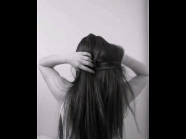 Lobanova_anna_17 video