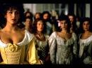 D'Artagnanova dcera ceske cele filmy cz dabing Akční HD