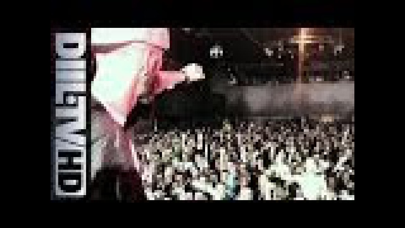 Hemp Gru - Droga (prod. Kielich) (Official Video) [DIIL.TV]