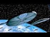 Шок! НЛО десант по всему миру - видео очевидцев 2017 HD (UFO)