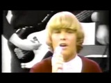 Electric Prunes - Smothers Bros - tv Show 1967