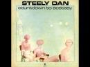 Steely Dan - Countdown To Ecstasy 1973 (full album)