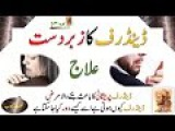 Dandruff treatment/dandruff at home in hindi/urdu/dandruff removal/dandruff remedies/hair treatment