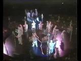 Emilie Jolie - Spectacle entier - 1985 Cirque d'Hiver
