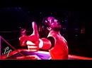WVU Kenny Omega Titantron