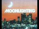 Детективное агентство Лунный свет 1 сезон 3 серия