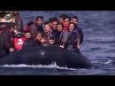 In Marokko bereiten sich Tausende Flüchtlinge auf die Überfahrt nach Europa vor