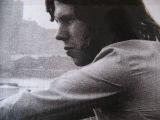 Nick Drake - Cello Song