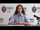 Украинского диверсанта, пытавшегося взорвать нефтебазу в ЛНР, приговорили к 20 г ...