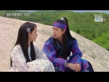 Engsub MV Oliver - Miss You (The King In Love OST Part 8)