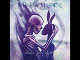 The Birthday Massacre - UNDER YOUR SPELL (Full Album 2017) (Bitrate 320kbps)