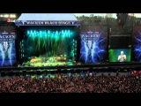 Wacken 2015  - Sabaton - Full concert HD