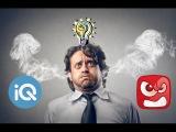 Топ 5 САМЫХ СЛОЖНЫХ ЗАГАДОК (ГОЛОВОЛОМОК) В МИРЕ | Тест на идиота
