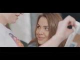 Гайтана - Сонце в тоб (Official Music Video)