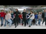 MC Юрий Хованский и Дмитрий Маликов - Самый лучший шеф (Премьера 06.09.2017)