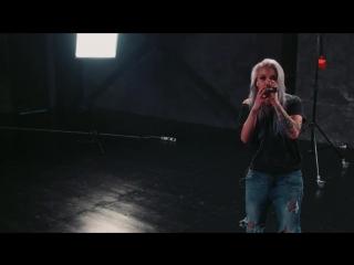 Вокальный кавер на One Ok Rock (Lerika - The Beginning)