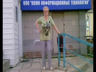 Фильм 70 лет