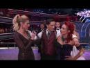 Танцы со звездами 24 сезон - Неделя 7